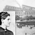 Maria Cuţarida Crătunescu, prima femeie doctor din România și prima feministă a țării
