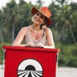 Când începe Asia Express 4. Ce echipe ar putea concura în noul sezon al show-ului de la Antena1