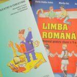 Cel mai lung cuvânt din limba română. Tu reușești să-l citești?