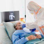 Coronavirusul poate lăsa sechele pe viață. Medicii trag un semnal de alarmă!