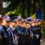 Admitere Academia de Poliție 2021. Calendarul și actele necesare