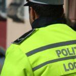 Ce salariu are un polițist local. Suma imensă pe care o încasează lunar