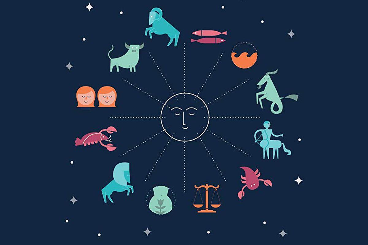 horoscop saptamanal 26 octombrie - 1 noiembrie