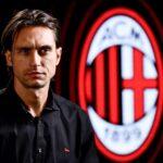Tătărușanu, gafă la debutul pentru AC Milan. Ce notă a primit portarul