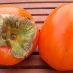 Adevărul despre kaki, fructul miracol care se găsește peste tot în această perioadă