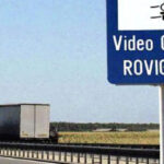 Rovinieta și taxa de trecere a Podului Fetești-Cernavodă nu vor putea fi achiziționate astăzi prin SMS sau online