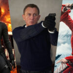 Cele mai bune filme. Ce ar trebui să vezi în 2020 și ce să nu ratezi pe Netflix