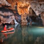 Cea mai lungă peșteră din România. Poate fi vizitată și oferă un adevărat spectacol