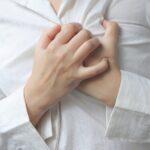 Semnele care prevestesc un stop cardiac cu o lună înainte