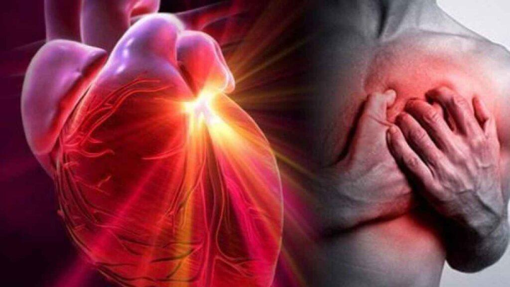 Cum sa previi un stop cardiac