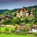 Locul din România inclus de National Geographic în topul destinațiilor turistice pentru 2021
