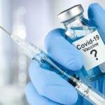 Vaccin anti-COVID. Când ajunge în România și ce părere au specialiștii