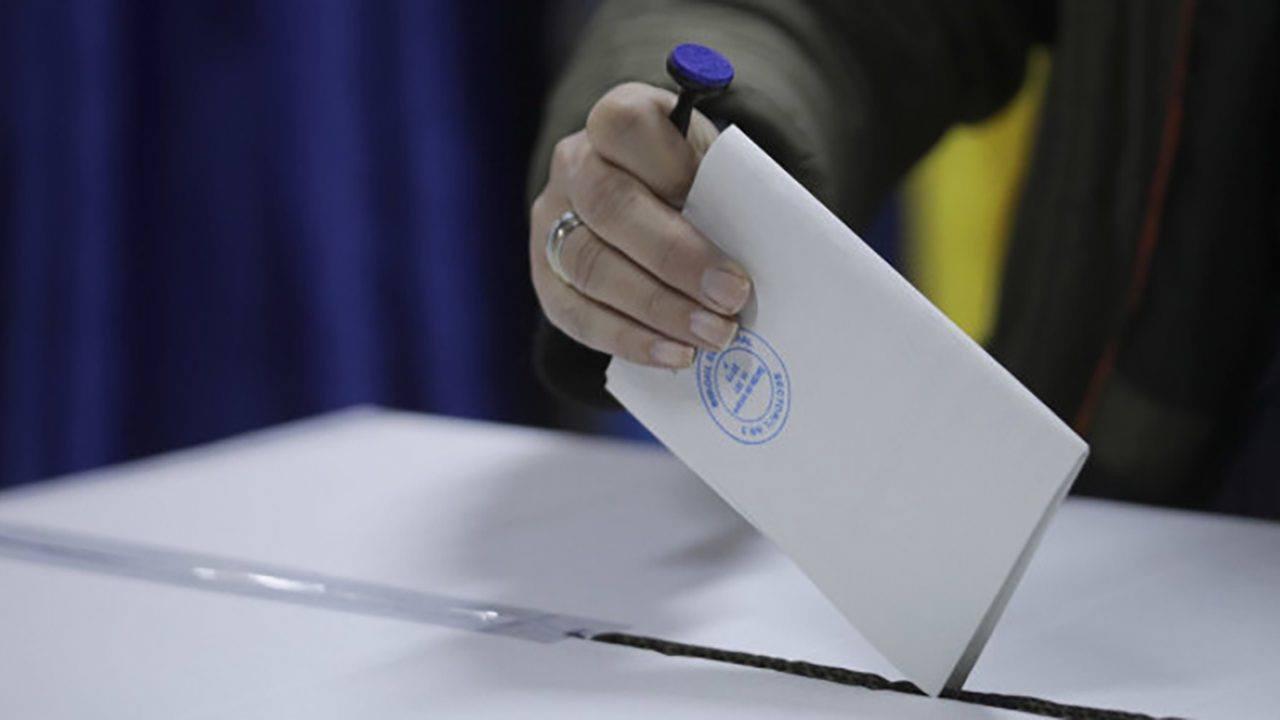 Rezultate alegeri parlamentare 2020 Mureș. Primele Exit-Poll-uri