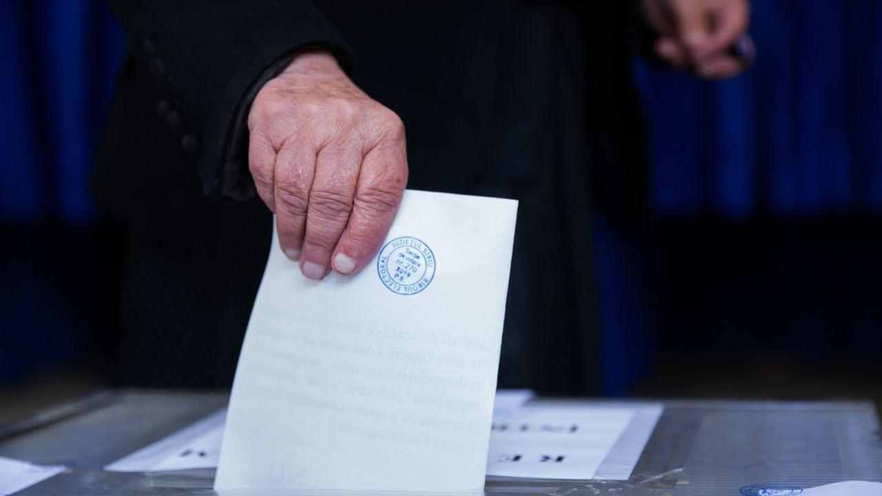 Rezultate alegeri parlamentare 2020 Dolj. Primele Exit-Poll-uri