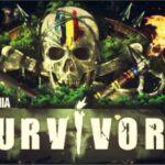 Când începe Survivor România 2021. Sezonul 2 este aproape!