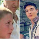 Ți-l amintești pe fiul adoptiv al lui Gigi Becali? Ce s-a ales de Marian Ursea