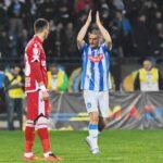 Live video Dinamo – Poli Iași. Vezi meciul Online