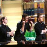 Cine a câștigat Chefi la Cuțite sezonul 8. Ionuț Belei a luat marele premiu în 2020
