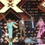 Finaliști X Factor 2020. Ultima etapă de dueluri