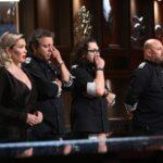 Program Antena 1 Chefi la Cuțite. Emisiunea, scoasă de pe post pe 9 decembrie 2020