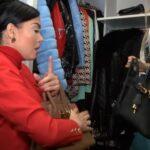 Ce a găsit Andreea Mantea în geanta Biancăi Drăgușanu. Blonda a luat foc!
