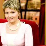 O mai ții minte pe Dana Deac? Cum arată prezentatoarea TV după ce a fost diagnosticată cu cancer de 5 ori