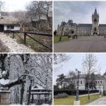 Ce să vizitezi în Iași. Obiectivele pe care trebuie să le vezi