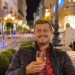 Sergiu Marian s-a sinucis. Fostul fotbalist de la CFR a fost găsit spânzurat