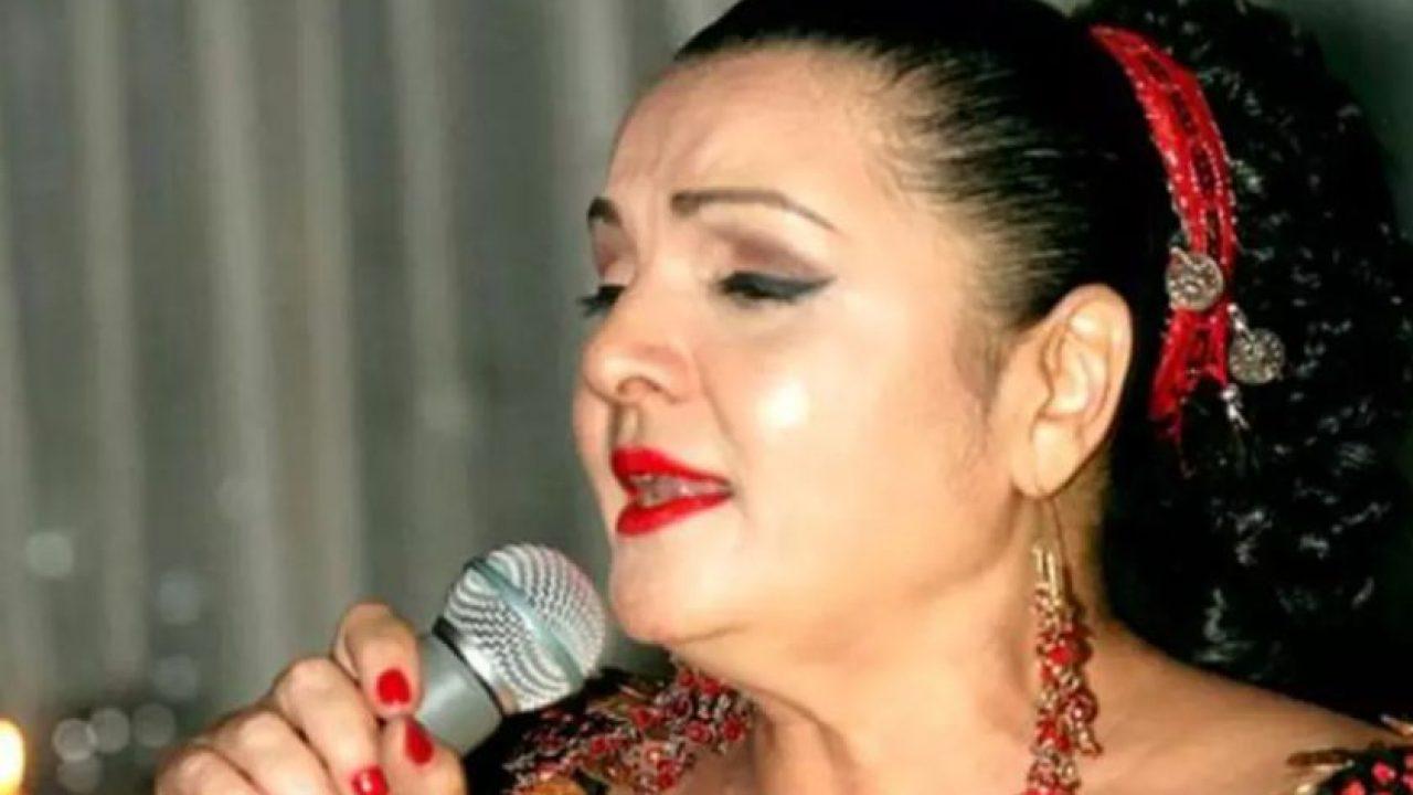 A murit Cornelia Catanga