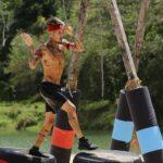 Cine a câștigat Survivor aseară, 26 martie. Joc de imunitate spectaculos!