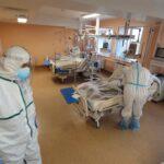 """Medic infectat cu COVID, mort în condiții inumane la ATI Mureș: """"Era legat de pat și-i implora să-i dea drumul"""""""