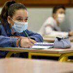 Se închid școlile în București? Răspunsul dat de Ministrul Educației