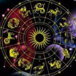 Horoscop zilnic 14 aprilie 2021. O zodie are noroc pe toate planurile
