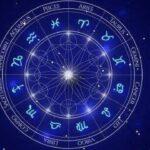 Horoscop zilnic 8 aprilie 2021. Zi neagră pentru una dintre zodii