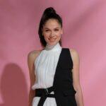 """Irina Fodor prezintă Asia Express sezonul 4: """"Este o aventură fantastică"""""""