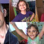 Un tată își crește singur cei trei copii într-o fostă gară părăsită. Povestea lor e cutremurătoare!