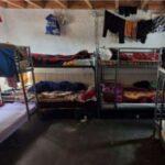 Muncitori români, ținuți în condiții inumane în Olanda și umiliți de șef