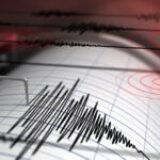 Cutremur neobișnuit în România! Ce magnitudine a avut