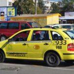 Câți lei te costă dacă iei un taxi de la Gara Constanța până în Mamaia