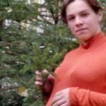 Medicii s-au îngrozit în timpul unei operații de cezariană: ce au găsit în burta acestei femei