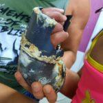Incident grav la o piscină din Constanța. O fetiță de 5 ani a ajuns la spital